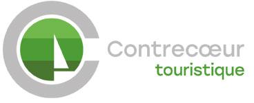logo-ccoeur